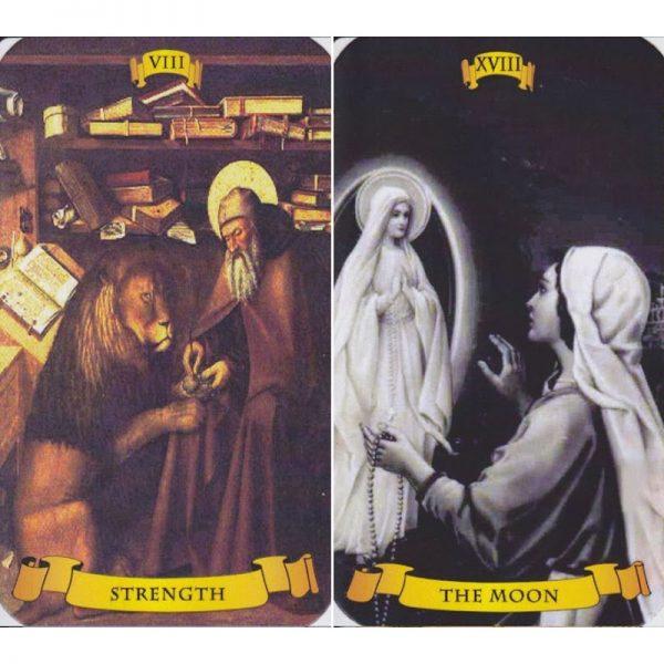 Holy-Card-Tarot-4