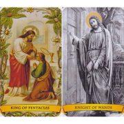 Holy-Card-Tarot-5