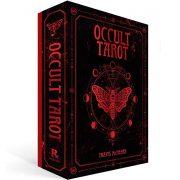 Occult-Tarot-1