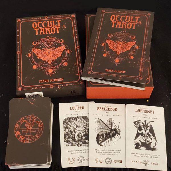 Occult-Tarot-10
