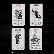 Occult-Tarot-2