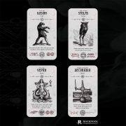 Occult-Tarot-3
