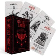 Occult-Tarot-5