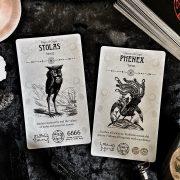 Occult-Tarot-6