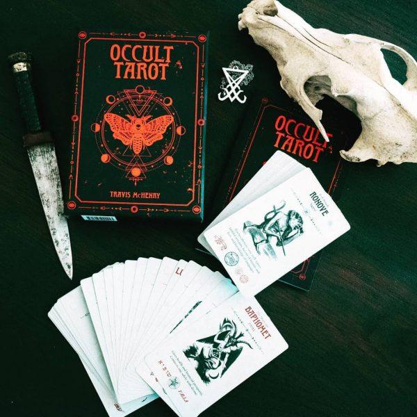 Occult-Tarot-9