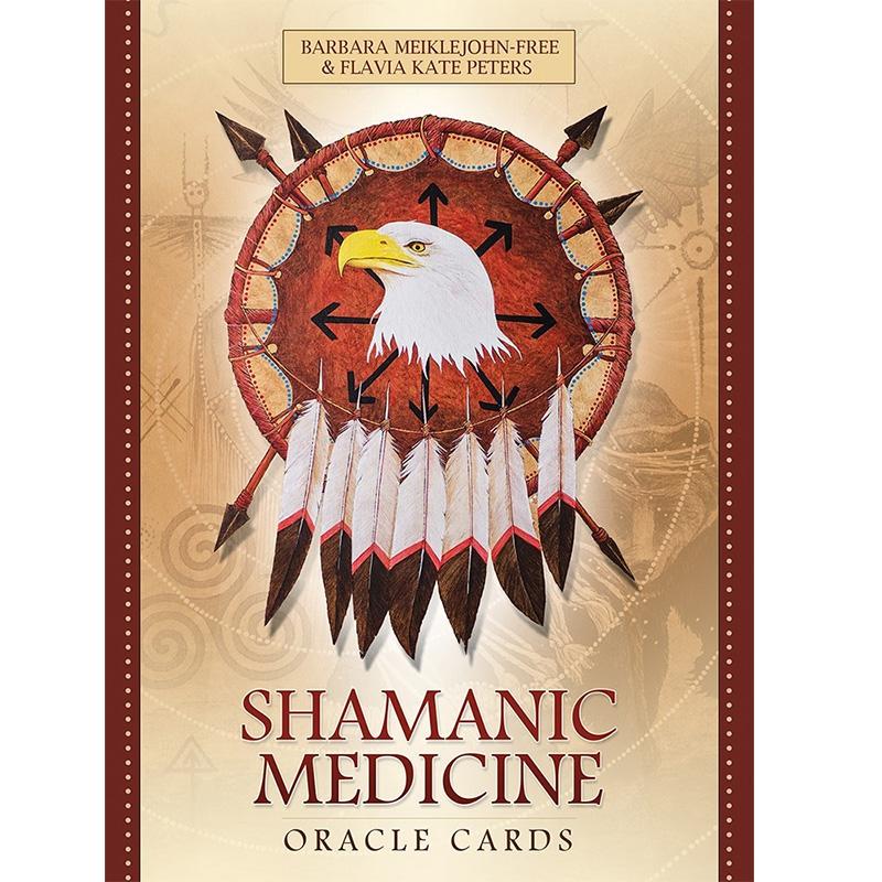 Shamanic-Medicine-Oracle-Cards-1
