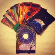 Shamanic-Medicine-Oracle-Cards-12