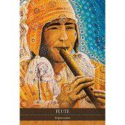 Shamanic-Medicine-Oracle-Cards-2