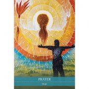 Shamanic-Medicine-Oracle-Cards-7