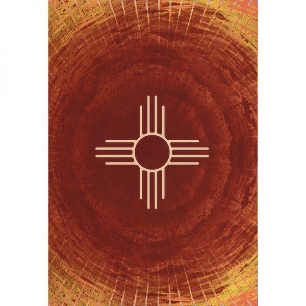 Shamanic-Medicine-Oracle-Cards-8