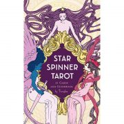 Star-Spinner-Tarot-1