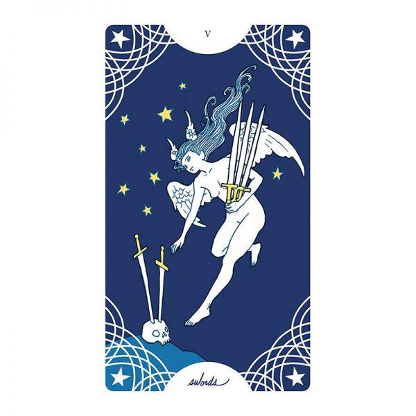 Star-Spinner-Tarot-10