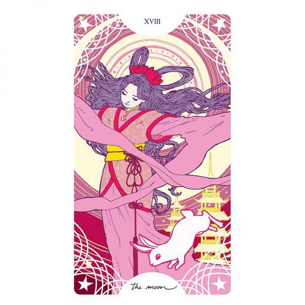Star-Spinner-Tarot-5