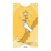 Star-Spinner-Tarot-9