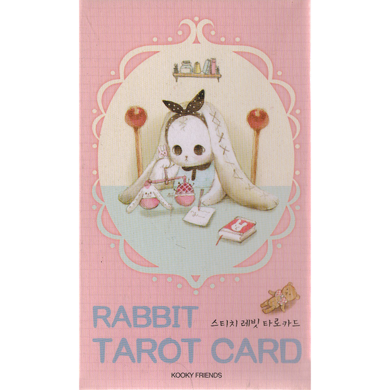 Stitch-Rabbit-Tarot-1
