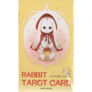 Stitch-Rabbit-Tarot-2