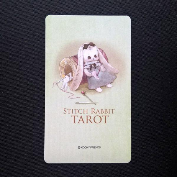 Stitch-Rabbit-Tarot-3