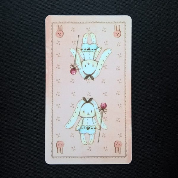 Stitch-Rabbit-Tarot-7