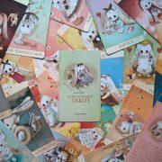 Stitch-Rabbit-Tarot-8