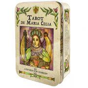 Tarot-de-Maria-Celia-1