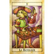 Tarot-de-Maria-Celia-2