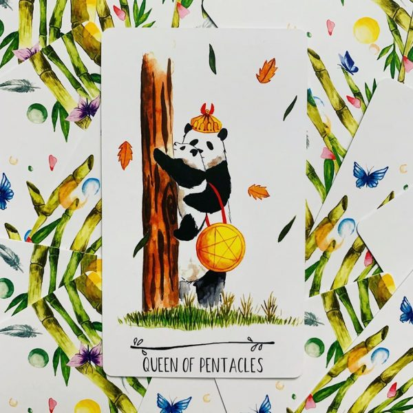 Way-of-the-Panda-Tarot-10