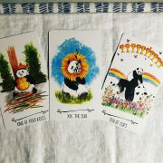 Way-of-the-Panda-Tarot-11