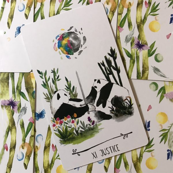 Way-of-the-Panda-Tarot-3