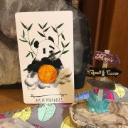 Way-of-the-Panda-Tarot-5