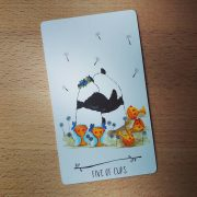 Way-of-the-Panda-Tarot-6