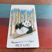 Way-of-the-Panda-Tarot-7