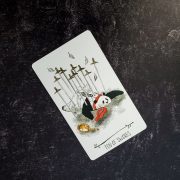 Way-of-the-Panda-Tarot-8