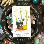 Way-of-the-Panda-Tarot-9