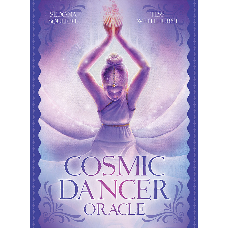 Cosmic-Dancer-Oracle-1