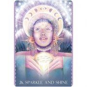 Cosmic-Dancer-Oracle-2