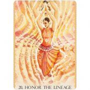 Cosmic-Dancer-Oracle-3