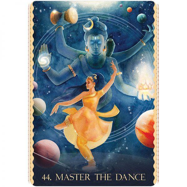 Cosmic-Dancer-Oracle-7