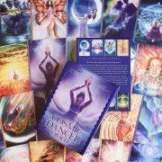 Cosmic-Dancer-Oracle-8