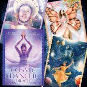 Cosmic-Dancer-Oracle-9