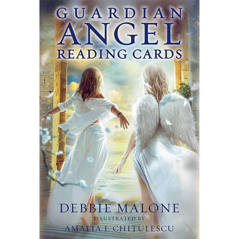 Guardian-Angel-Reading-Cards-1