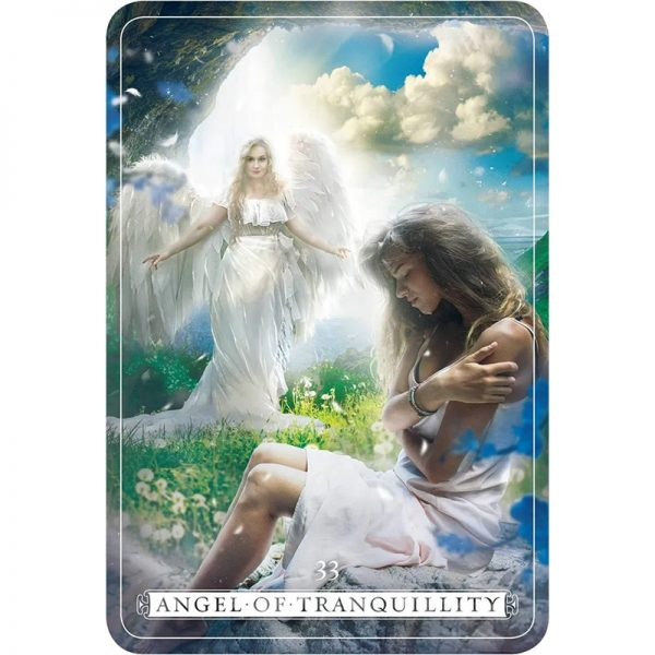 Guardian-Angel-Reading-Cards-2