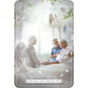Guardian-Angel-Reading-Cards-3