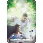 Guardian-Angel-Reading-Cards-4
