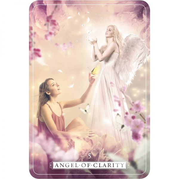 Guardian-Angel-Reading-Cards-5