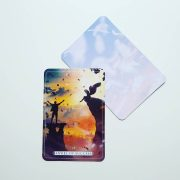 Guardian-Angel-Reading-Cards-6