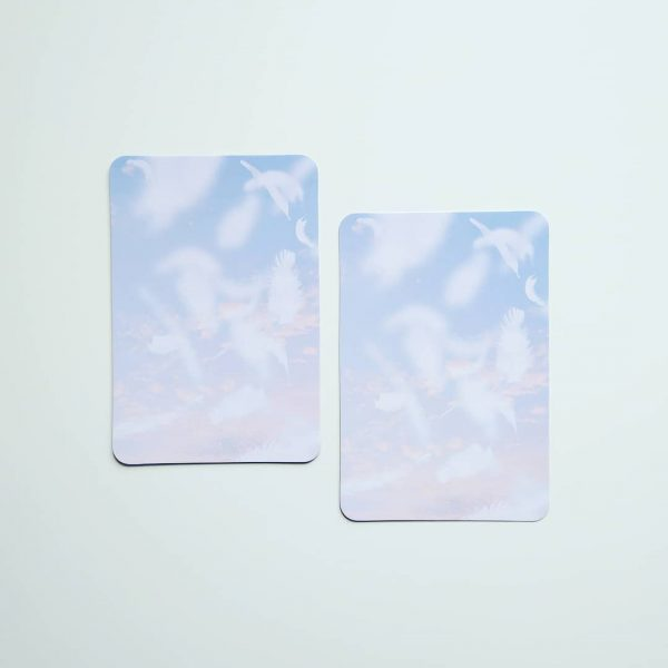 Guardian-Angel-Reading-Cards-7