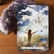 Guardian-Angel-Reading-Cards-8