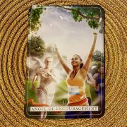 Guardian-Angel-Reading-Cards-9