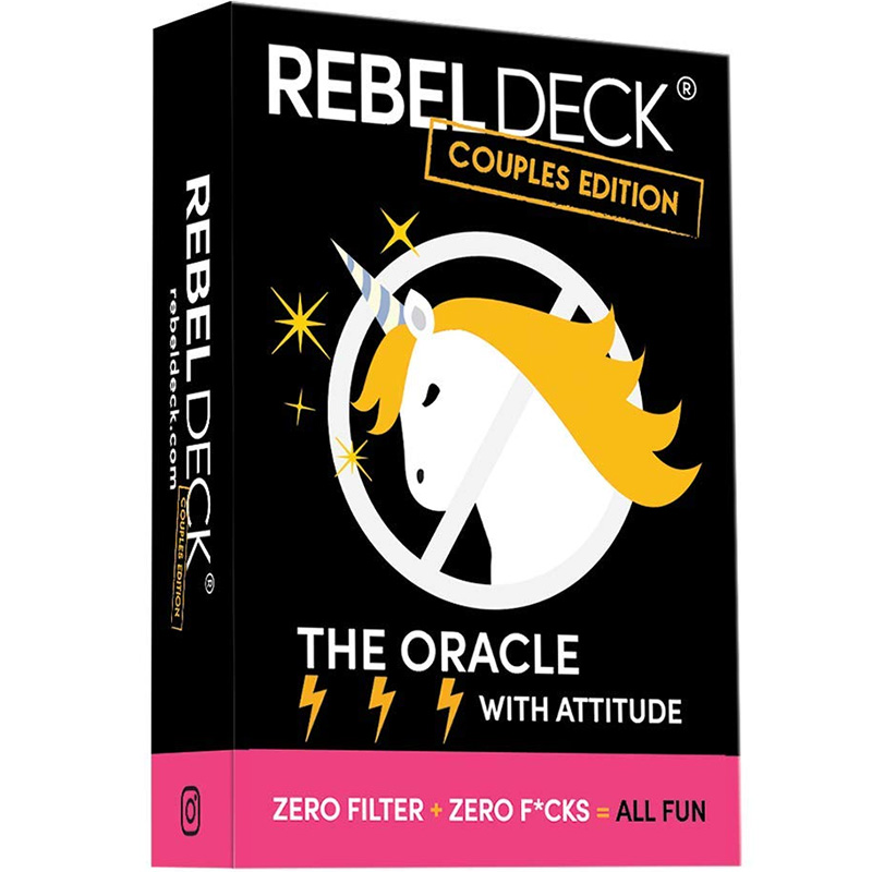Rebel-Deck-Couples-Edition-1