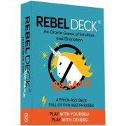 Rebel-Deck-The-Game-1